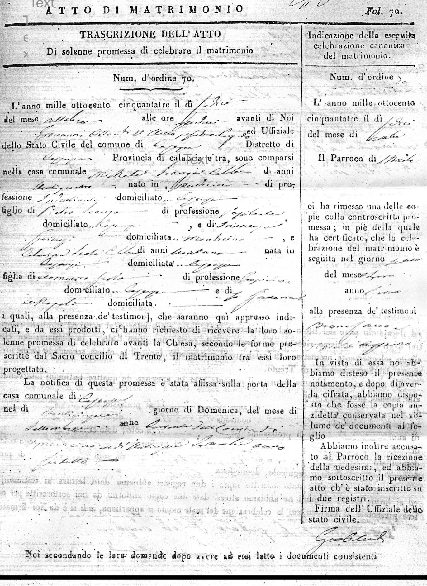 marriage cert caterina scola michael scanza pg 1.png