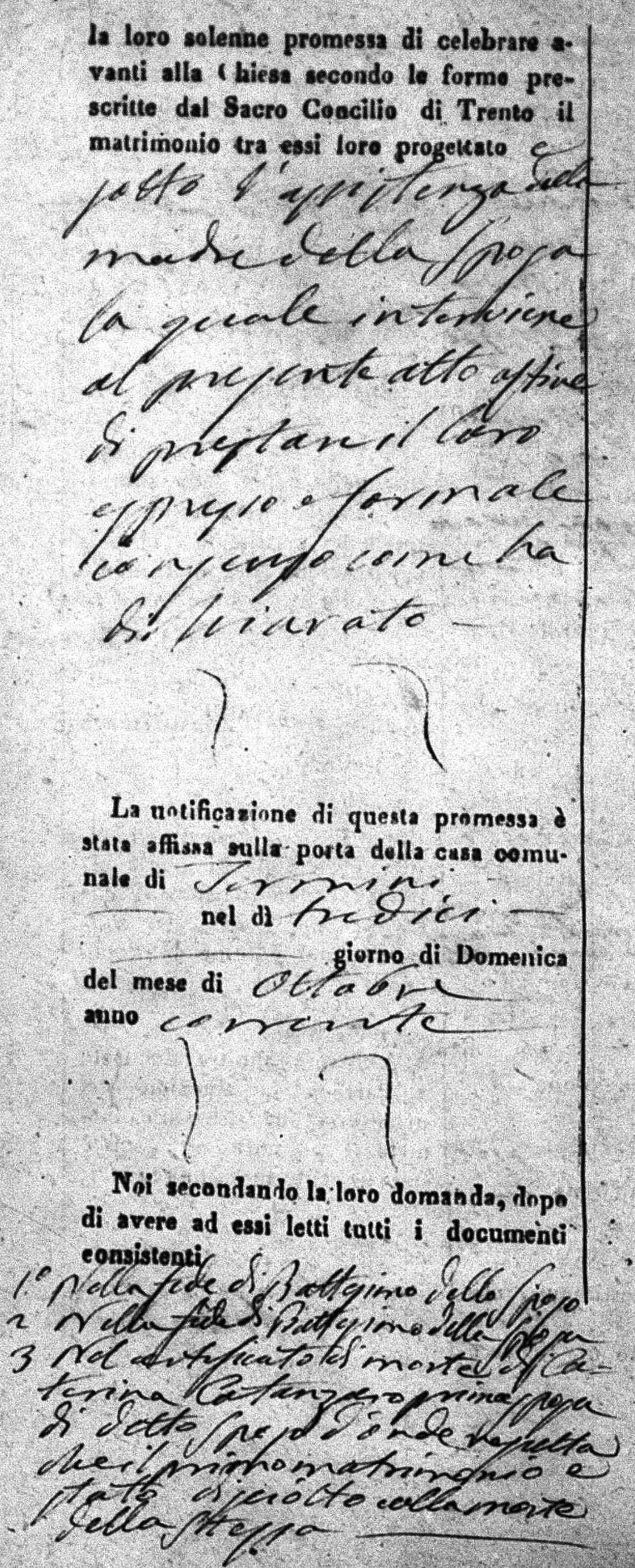 Sansone Antonino Maria Rose Granata Marriage (2) .jpg