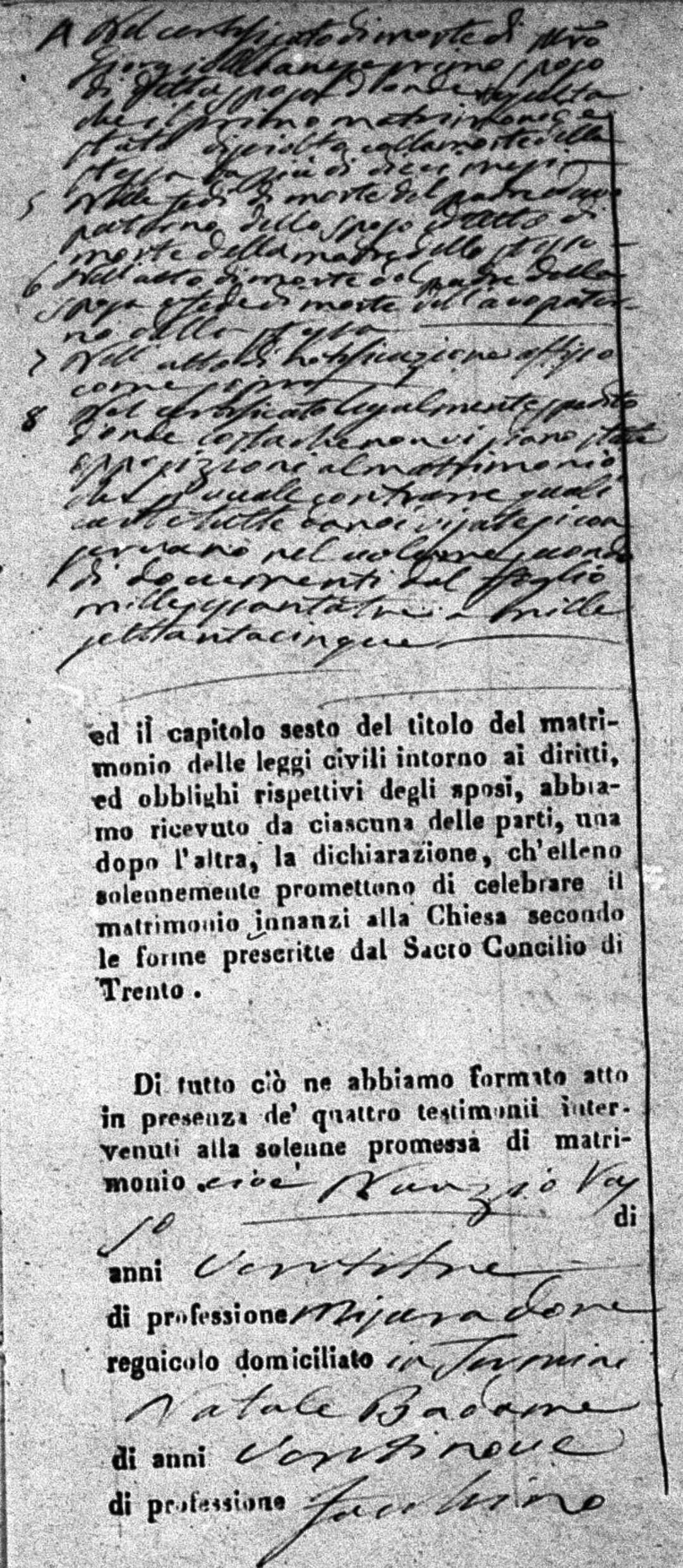 Sansone Antonino Maria Rose Granata marriage  (3).jpg