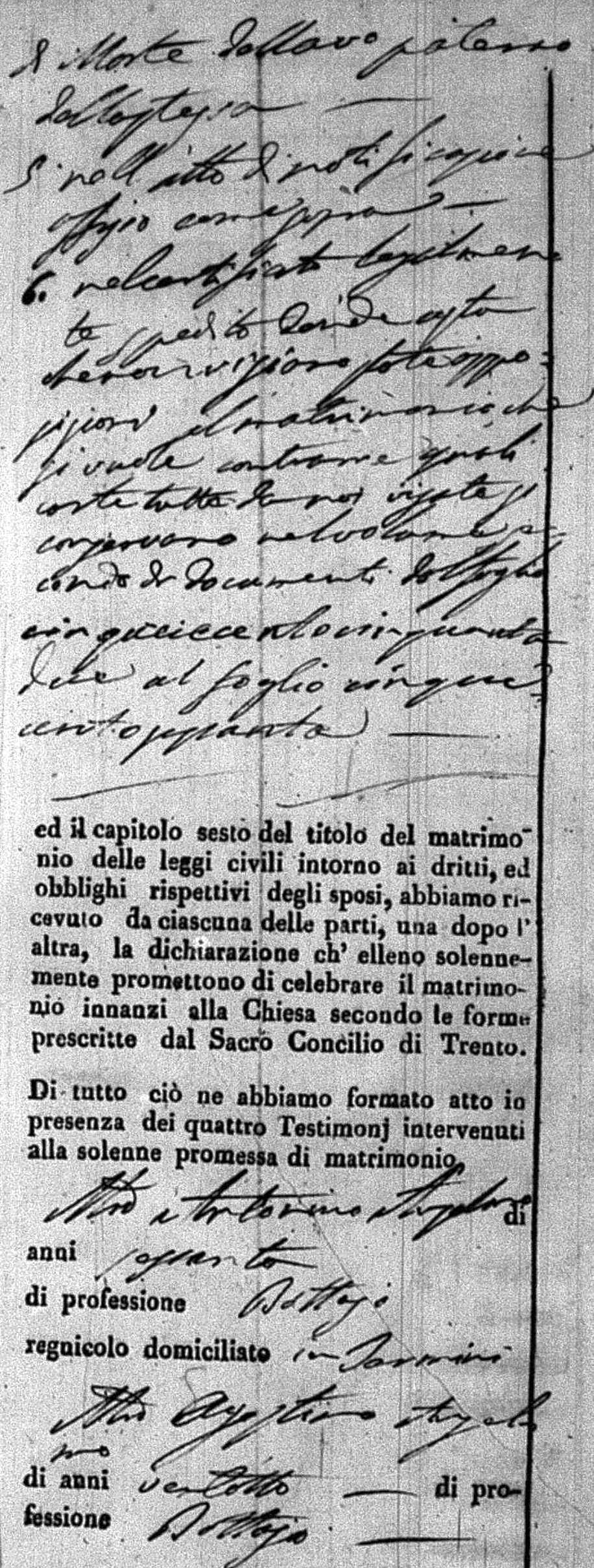 Bondi Onfrio Merlina Maria Marriage 1828 (C).jpg