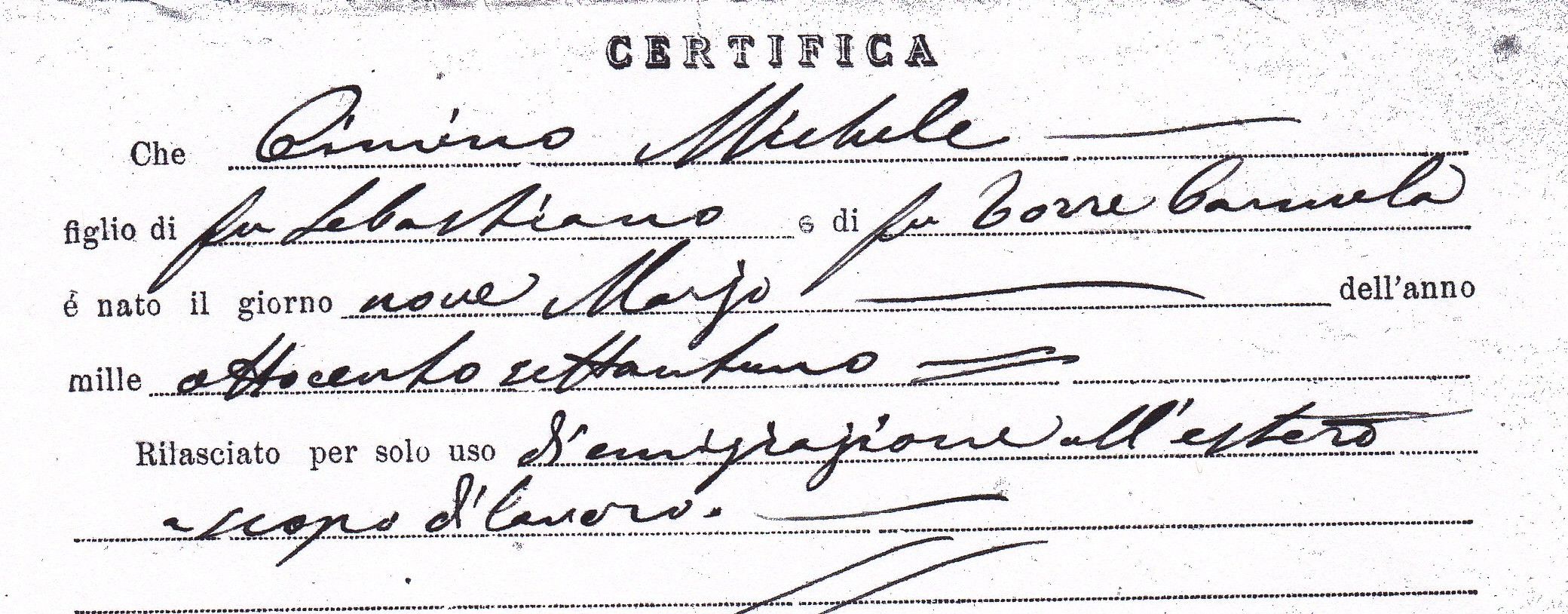 michael birth cert.jpg