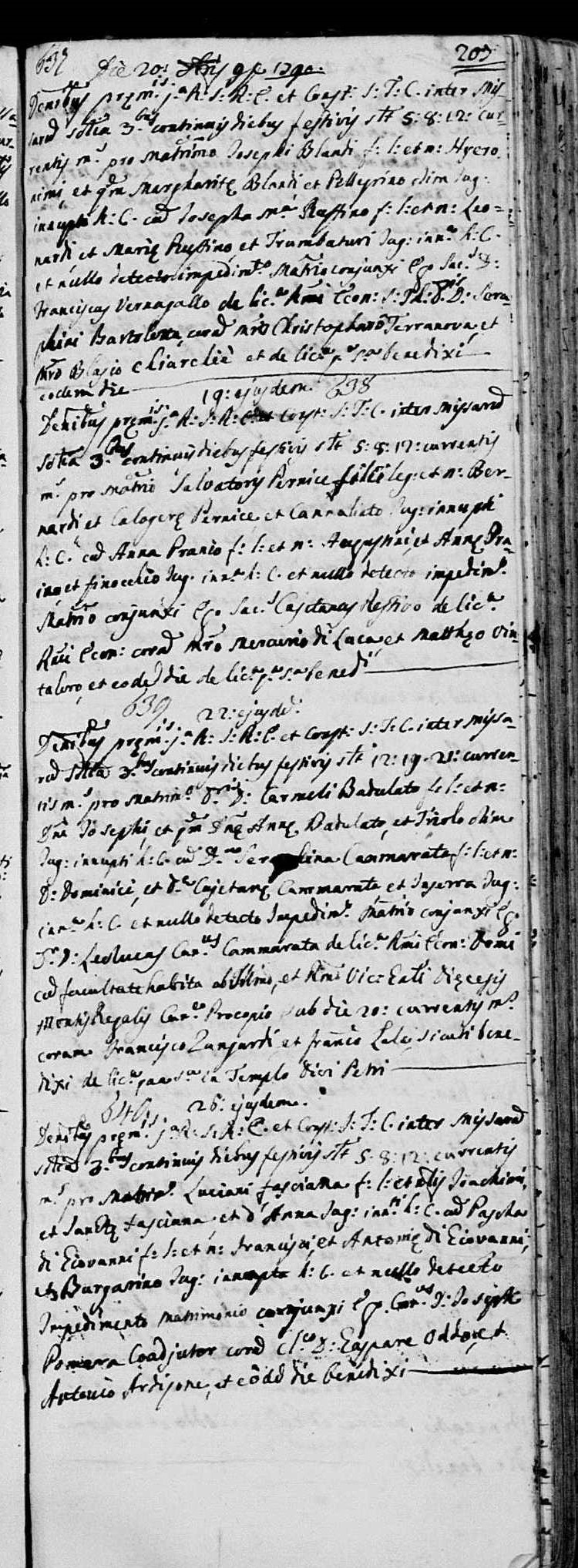 Marriage Record of Luciano Fasciana and Pasqua DiGiovanni.jpg