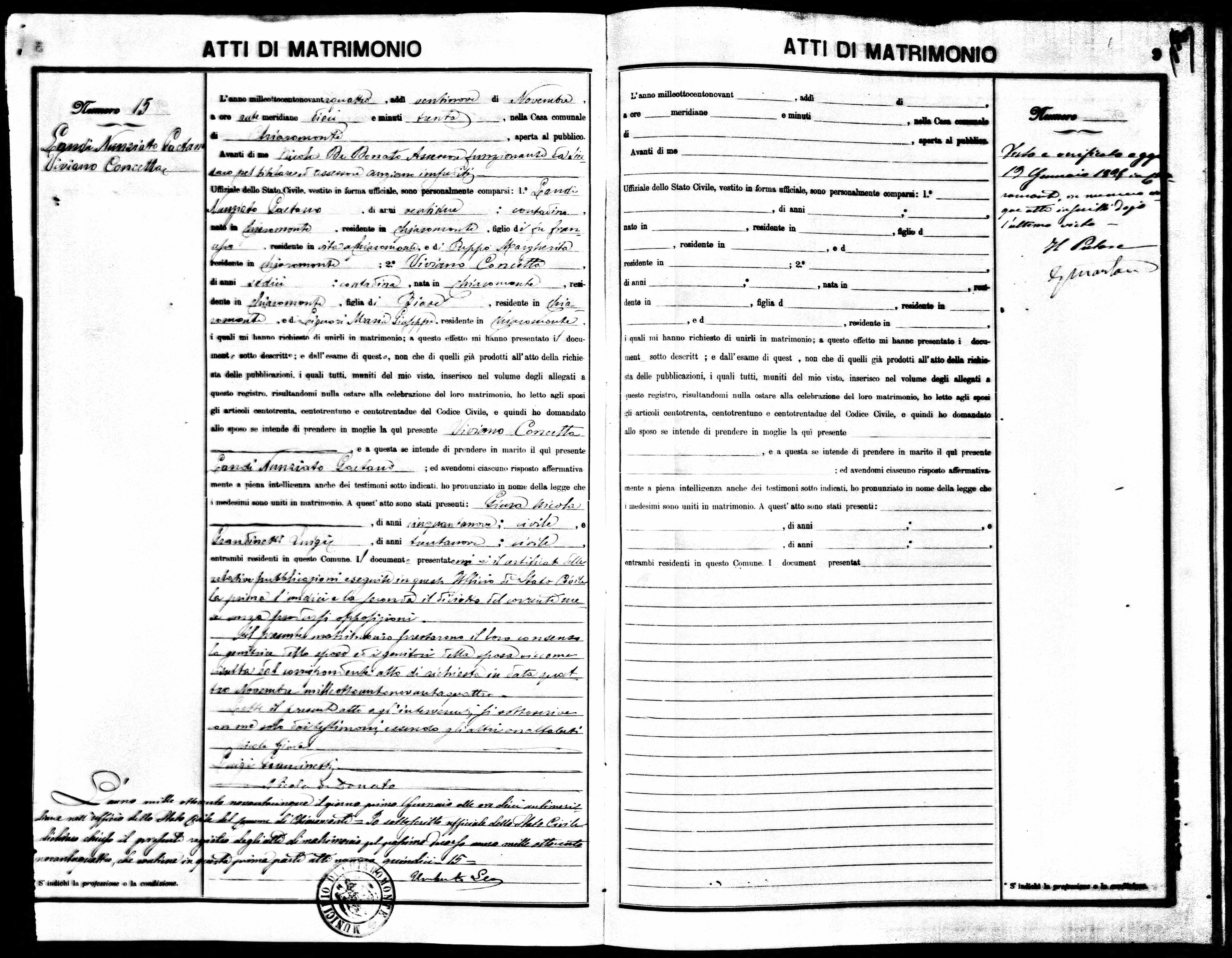 PotenzaBasilicataItalyCivilRegistrationRecords18_191751882.jpg