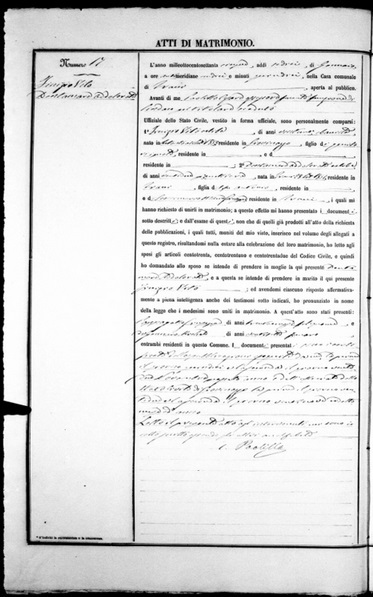 Vito_Dora Marriage record.jpg