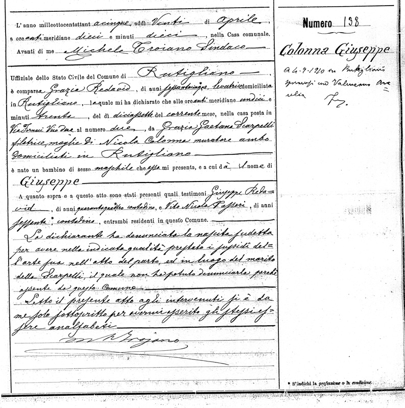 # 9 - birth record.jpg