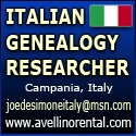 http://www.italiangenealogypro.com