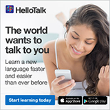 HelloTalk.com