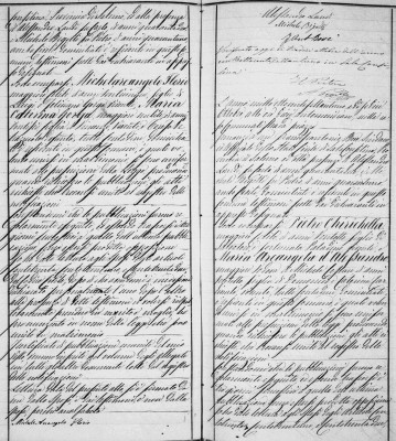 Marriage1871(p2).jpg