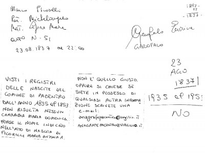Document 2 - Registri Note.jpg