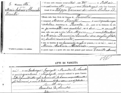 Document-1 A Ficorilli Birth Certificate a.jpg