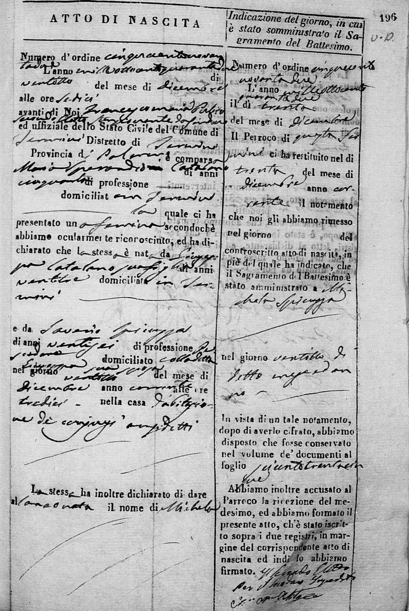 Michela Spicuzza 1842 28 Dec Birth .jpg