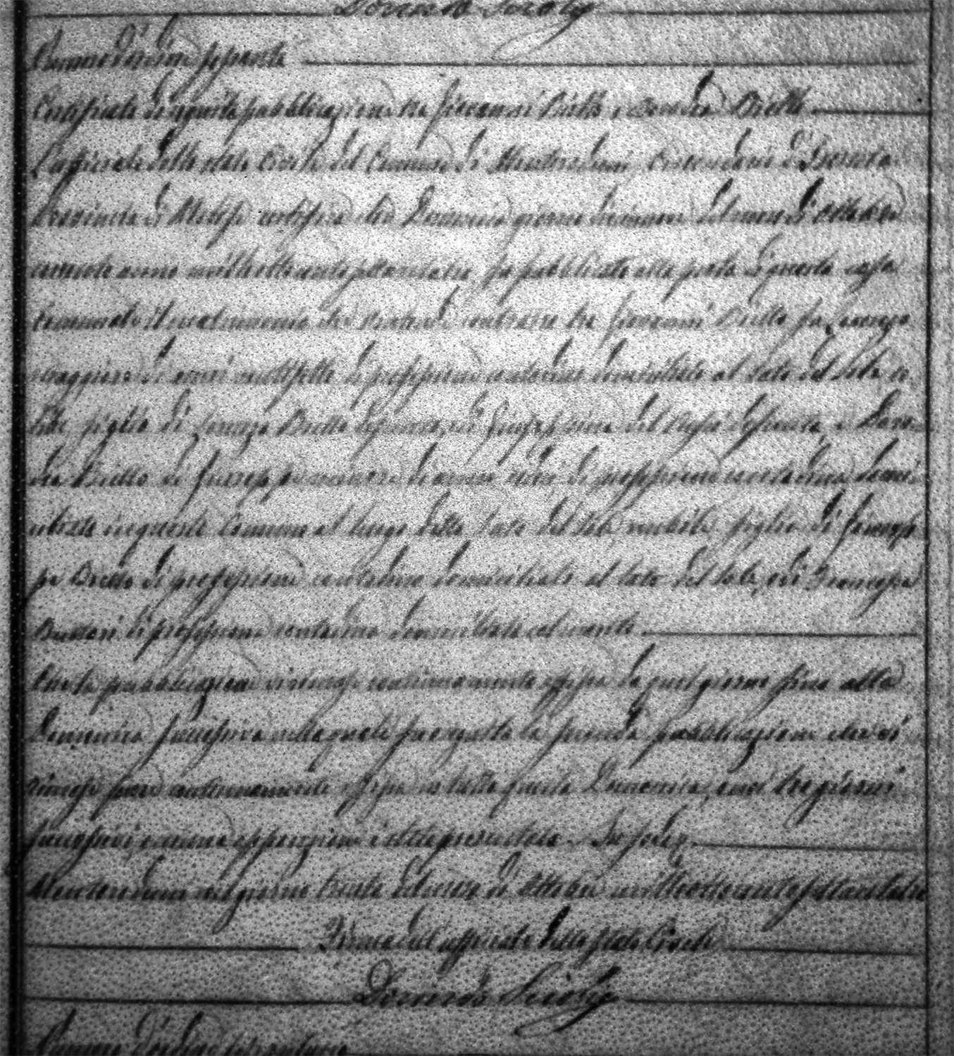 1873-Giovanni-Biello-and-Dorodea-Biello-Marriage-Bann-03.jpg