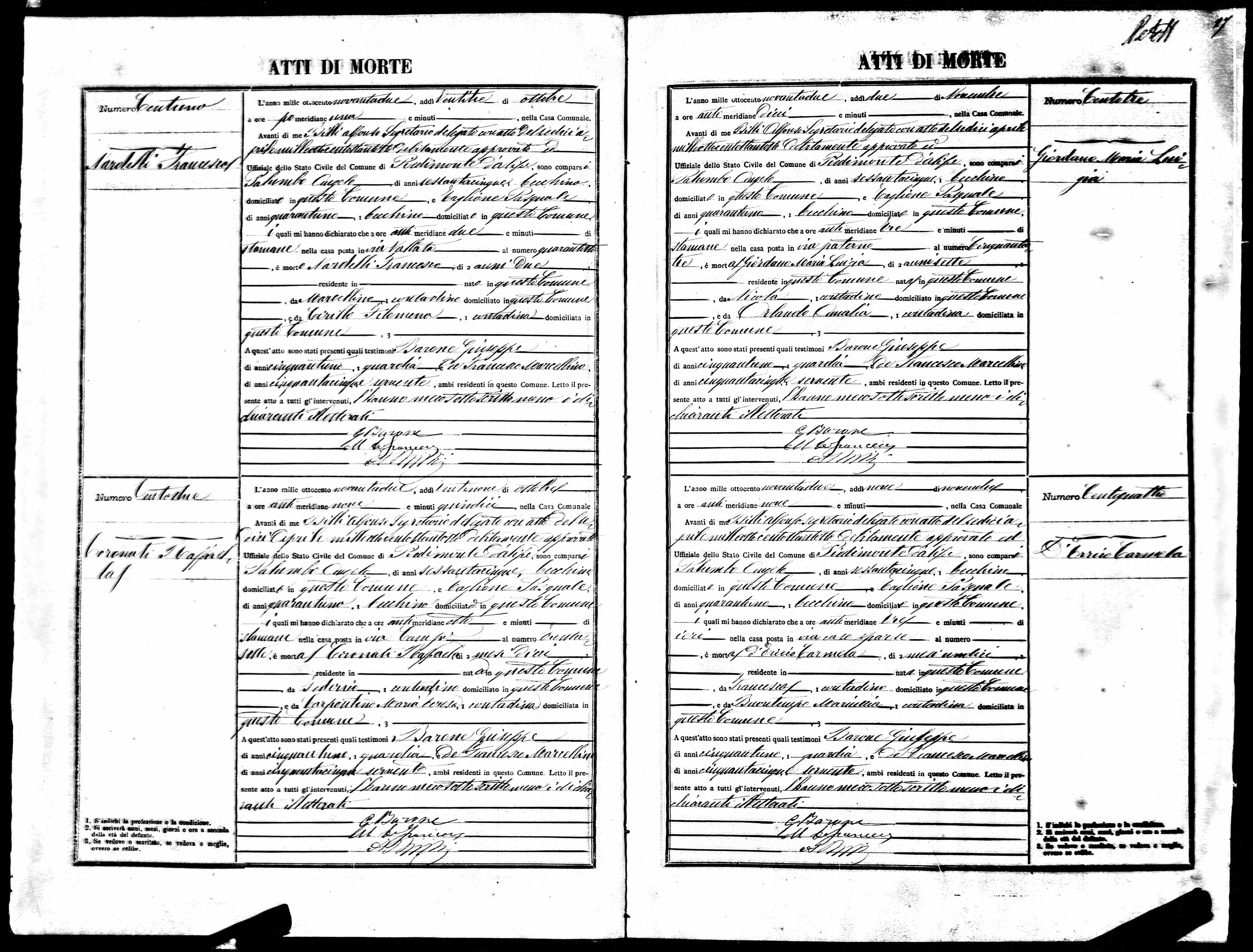 CasertaCampaniaItalyCivilRegistrationRecords1862_194322816.jpg
