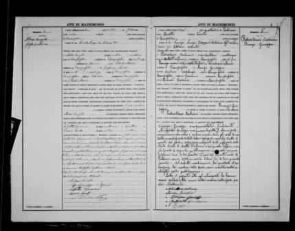 Compressed image- Angelo Alessi and Lucia Gugliuzza Marriage Notice.jpg
