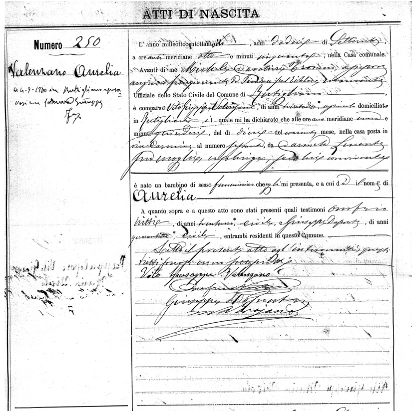 10 - birth record.jpg