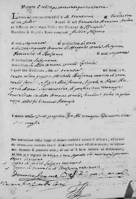 MicheleBalsamo,Death1813(Parents,Angelo,Rosa Riccardo).jpg