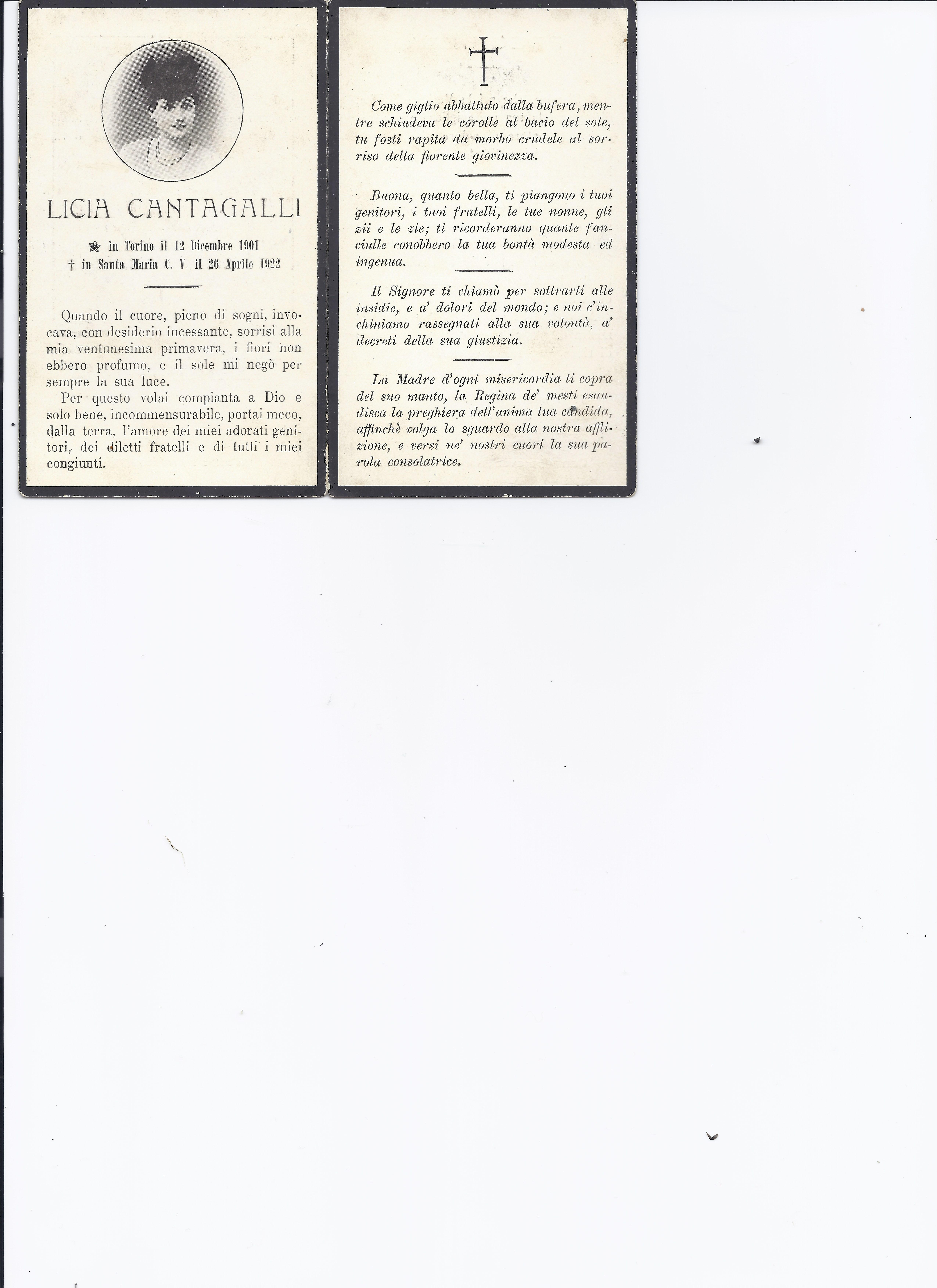 Card found in Grandma's Daily Missal - inside pages - Licia Can.jpg